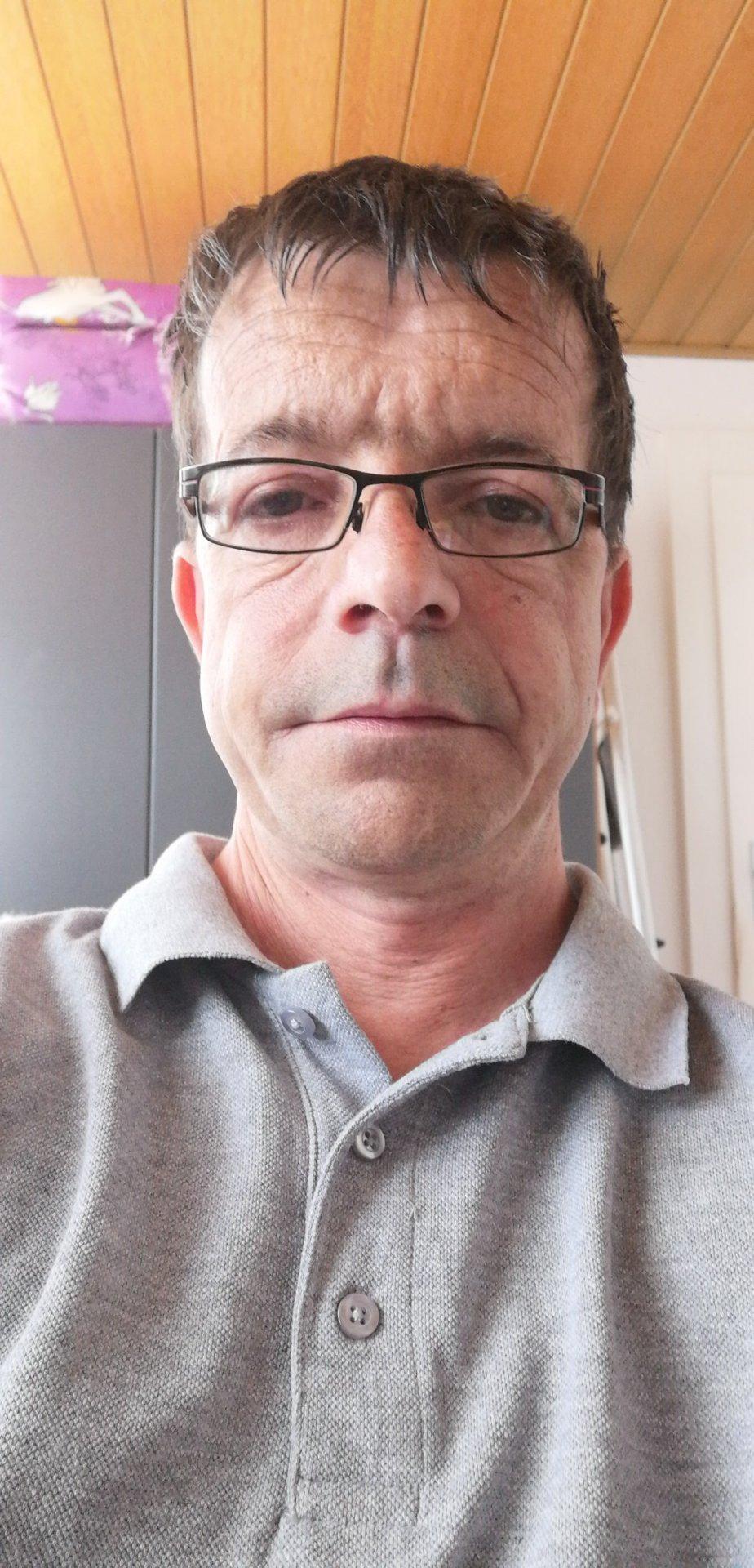Silvio18  aus Sachsen,Deutschland